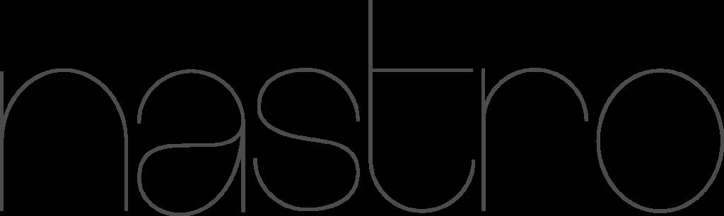 nastro logo